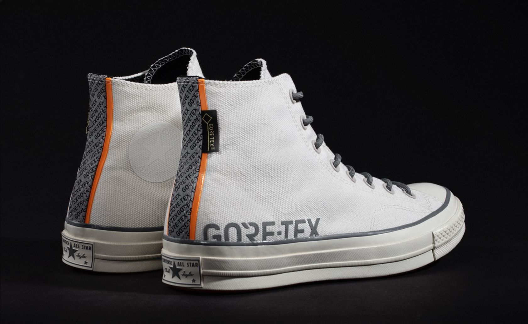 converse carhartt goretex Shop Clothing & Shoes Online